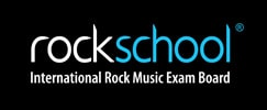 Rockschool exams Cyprus