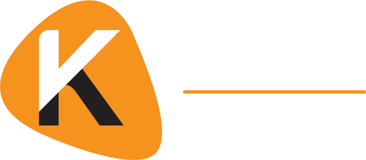 Guitar Lessons Nicosia - Constantinos Lyras